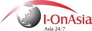 IOnAsia