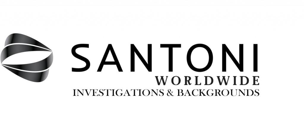 Santoni Worldwide Investigations_Backgrounds Aligend Left 6-9-14