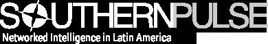 Southern Pulse Logo
